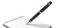 Proposta di delibera del Collegio dei Docenti sull'inserimento nel PTOF dell'obbligo della formazione per i docenti