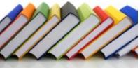 AVVISO - Permessi per il diritto allo studio