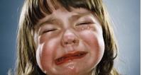 Ridere per non piangere...